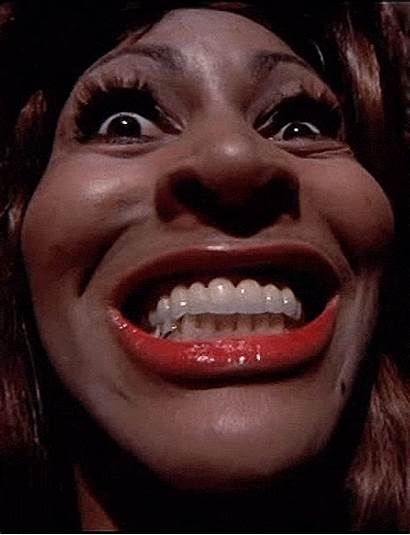 Tina Turner Acid Queen Gifs Tommy Rock