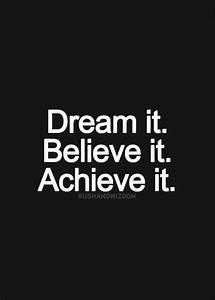 Best 25+ Busine... Slogan Inspirational Quotes