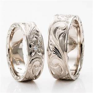 couple ring wedding bands venus tears singapore With singapore wedding ring