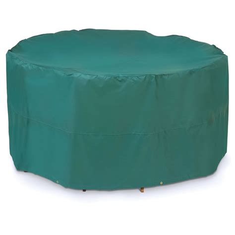 the better outdoor furniture covers table and