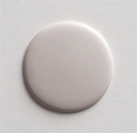 restoration hardware cashmere gray color inspiration
