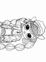 Omg Lol Coloring Printable Mycoloring Ausmalbilder Malvorlagen sketch template
