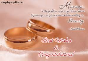 best wedding cards 30 inspirational best wishes quotes