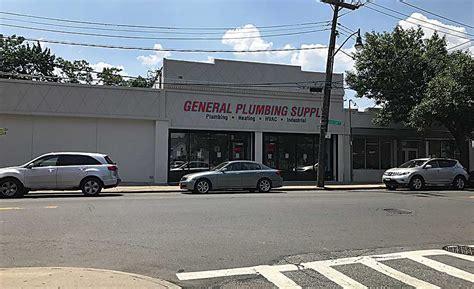 plumbing supply nyc general plumbing supply opens staten island location
