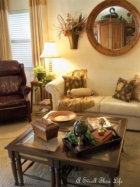Decorating Ideas For Coffee Tables by 15 Best Coffee Table Decor Images On Trays