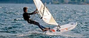 Techno 293 Od Dtt - Boards - Windsurf