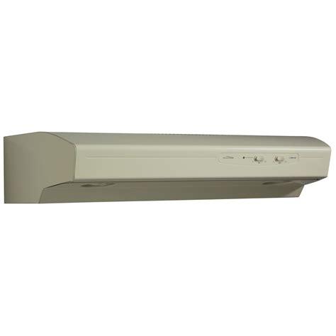 broan cabinet range 36 broan range 36 in 619004ex sears