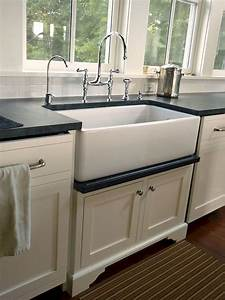 26, Farmhouse, Kitchen, Sink, Ideas, And, Designs, For, 2020