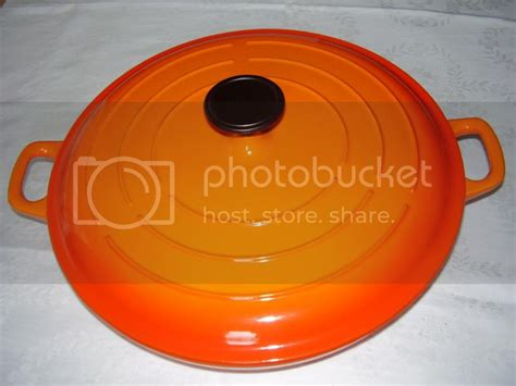 crofton cookware professional pictures images  photobucket