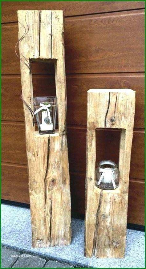 Bilder Holz Deko by Deko Aus Holz Selber Bauen