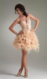designer shorts designer wear highly expensive dresses designer clothes how to draw croqui