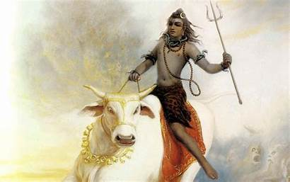 Shiva Lord Wallpapers Mobile Phones Source