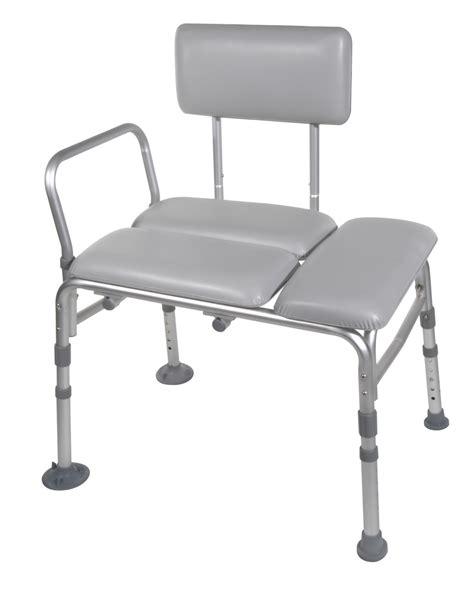 special needs bath chair elderly bath tubs