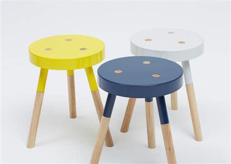 flamant canapé le tabouret table d 39 appoint y side table guten morgwen