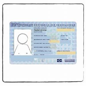 Carte D Identité Provisoire : carte d identit espagnol passions photos ~ Medecine-chirurgie-esthetiques.com Avis de Voitures