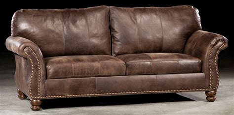 sofa awesome best quality leather sofa home interior