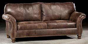 Sofa awesome best quality leather sofa home interior for Best quality leather sectional sofa