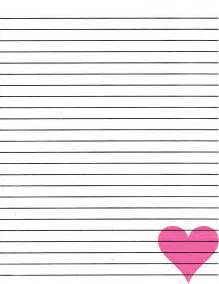 2nd grade lined paper to print lined paper you can print