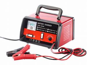 Charger Batterie Voiture : chargeur de batterie auto voiture moto 6v 12v 24v ~ Medecine-chirurgie-esthetiques.com Avis de Voitures