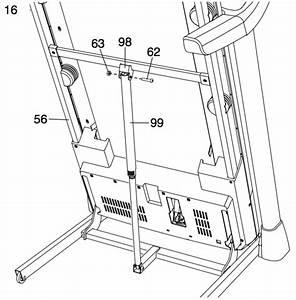 Proform Endurance S7 Treadmill Review