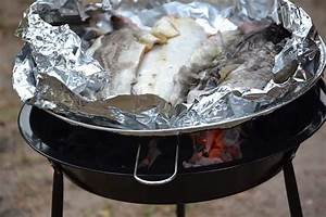 Fisch Grillen Weber : fisch grillen tipps zum richtigen grillen von fisch ~ Buech-reservation.com Haus und Dekorationen