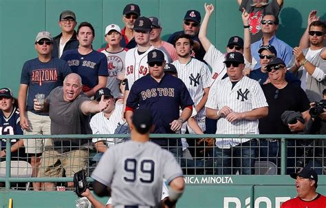 MLB Free Pick   Yankees at Red Sox   July 27 - Ask The Bookie