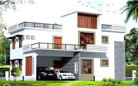 house exterior color scheme exterior paint colors tips