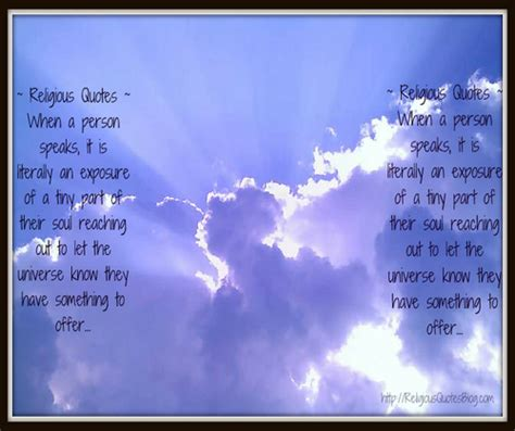 Good Night Religious Quotes