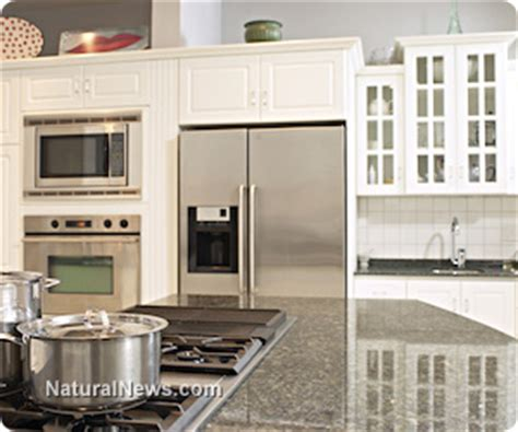 Kitchen Appliances Not Made In China by Made In China Kitchen Appliances Found To Contain