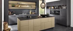 Nolte Küchen: stilvolle Design Küchen nolte kuechen de