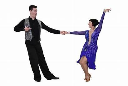 Dance Resources Ballroom Center Augusta