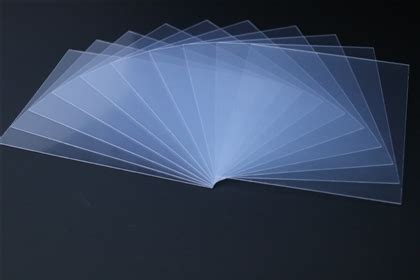 acrylic sheet for picture frame poster frame 060 quot