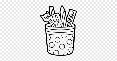 gambar mewarnai pensil pensil warna for android apk