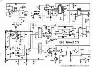 Ibanez Rg Guitar Wiring Diagrams