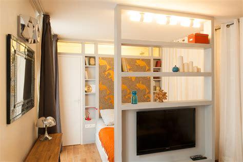 chambre adulte petit espace chambre petit espace gallery of ikea chambre petit espace