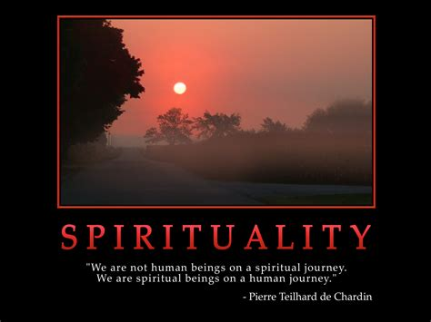 spirituality  desktop wallpapers cool wallpapers