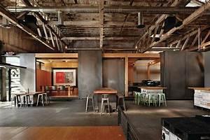 2013 AIA Honor Awards: Charles Smith Wines Architect