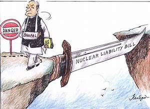 Public Interest Litigation - iPleaders