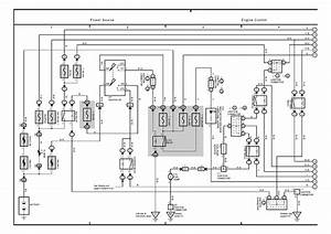 Diagram Download  1989 Chevy Astro Van Wiring Diagram