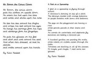 cursive handwriting practise sheets handwriting task cards 2 by debbie halliday teaching resources tes