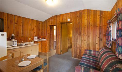 pocahontas cabins jasper canadian affair