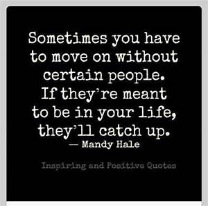 Motivational Quotes About Moving On | Quotes | Pinterest