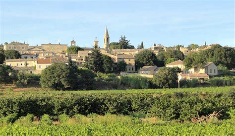 week end chambre d hote maximin du gard provençal