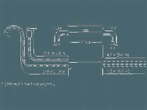 Geschirrspüler A : bedienungsanleitung neff s51n53x7eu geschirrsp ler a 598 mm breit 44 db a wei ~ Orissabook.com Haus und Dekorationen