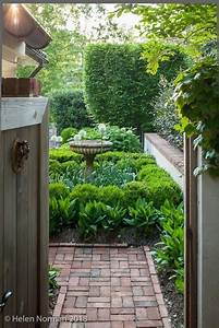 94, Cozy, And, Relaxing, Country, Garden, Decoration, Ideas, You