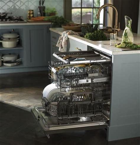 zdtssjss ge monogram fully integrated dishwasher monogram appliances  integrated