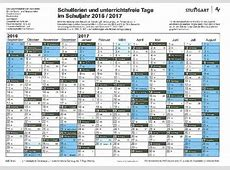 "Search Results for ""Schulferien 2015"" – Calendar 2015"