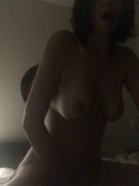 Catherine Bell Fappening Nude Uncensored Leaks The