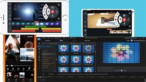 Magisto dianggap sebagai editor video pintar, di mana agan dapat menemukan semua alat untuk mengedit video dan mengubah video agan menjadi film pendek berdurasi penuh. Download Aplikasi Edit Foto Dan Video : Download Inshot ...
