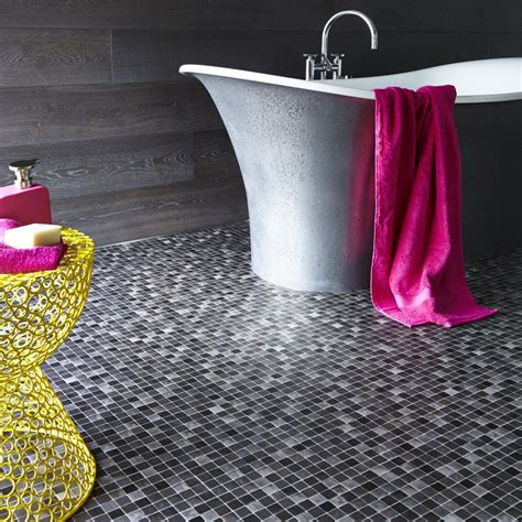 bathroom vinyl flooring ideas 30 stunning pictures and ideas of vinyl flooring bathroom